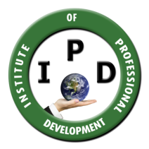 Institute of Professional Development